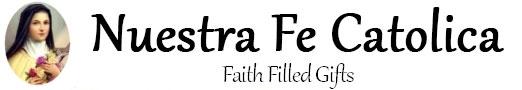 Nuestra Fe Catolica, Inc. dba Mon Bien Aime